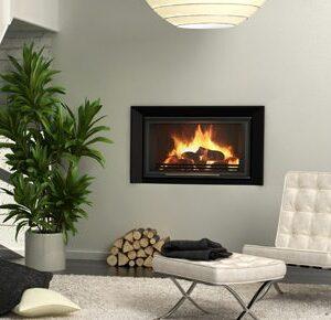CV Haard Nordic Fire Premium 60 | Ambianza Meerkerk