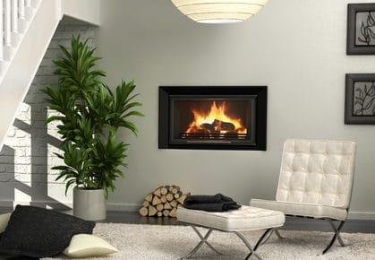 CV Haard Nordic Fire Premium 60   Ambianza Meerkerk