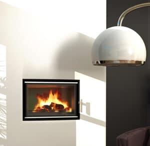 CV Haard Nordic Fire Optimum 60 | Ambianza Meerkerk