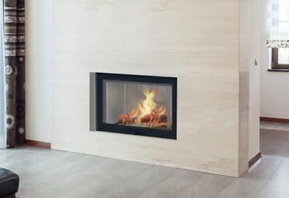 CV Haard Nordic Fire Premium 80 | Ambianza Meerkerk