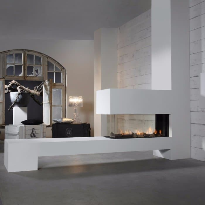 Gashaard Faber Aspect Premium RD L | Ambianza Meerkerk