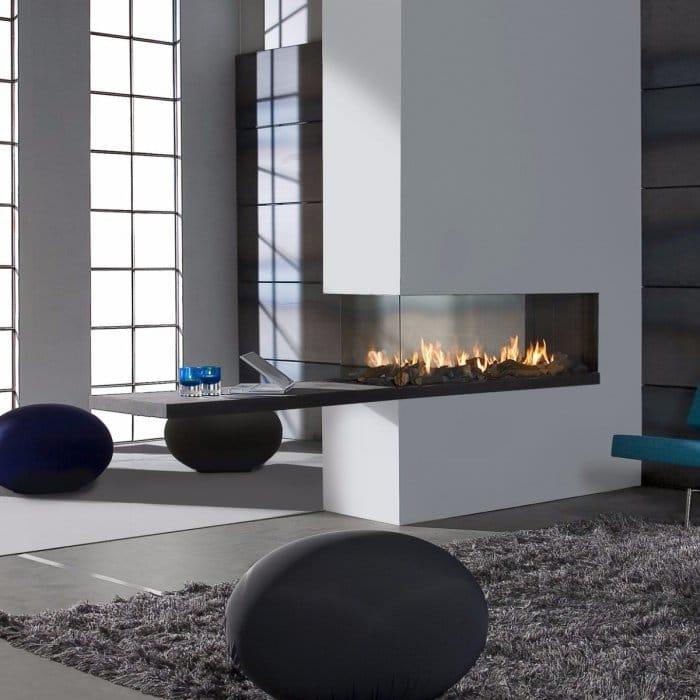 Gashaard Faber Aspect Premium RD XL | Ambianza Meerkerk