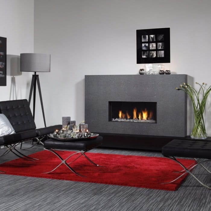 Gashaard Faber Relaxed Premium M | Ambianza Meerkerk