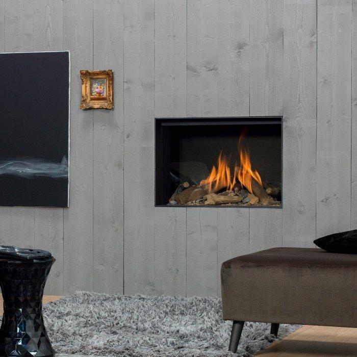 Gashaard Faber Matrix 800/500 I | Ambianza Meerkerk