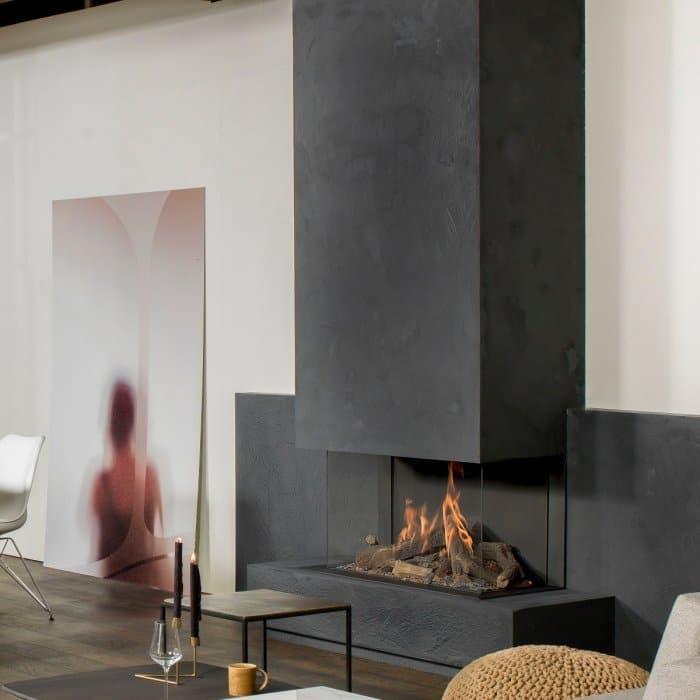 Gashaard Faber Matrix 800/500 III | Ambianza Meerkerk