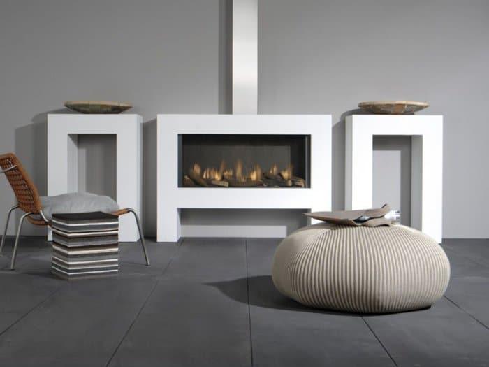Gashaard Faber Relaxed Smart L | Ambianza Meerkerk
