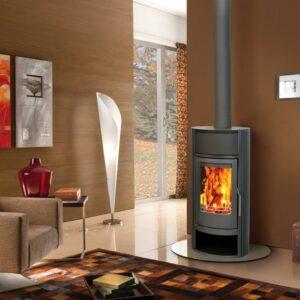 CV Houtkachel Nordic Fire NF W20 | Ambianza Meerkerk